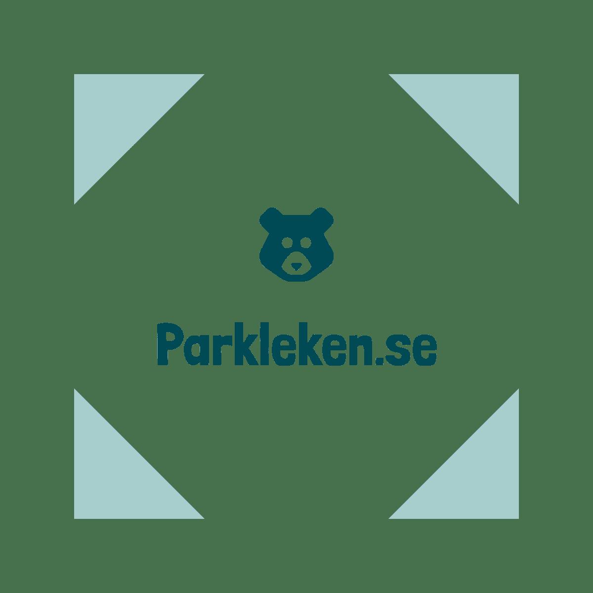 Parkleken.se